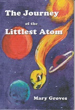 The Journey of the Littlest Atom