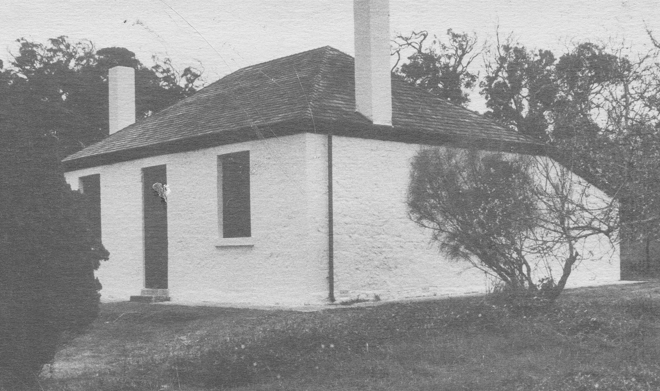 89 years Since First Pilgrimage to Dingley Dell Cottage